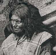 Site : Naïa, sorcière guérisseuse de Bretagne Sorciers3